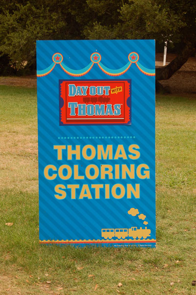 dowt-coloring-station