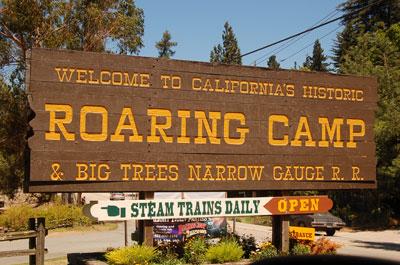 dowt-roaring-camp