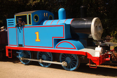 dowt-thomas-the-tank-engine