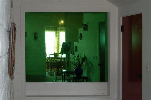 De qu color es un espejo taringa - De que color es un espejo ...