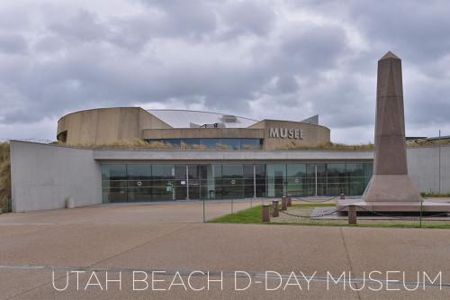 utah-beach_4582