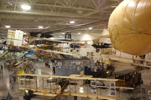 hiller-aviation-6358